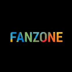 fanzone logo