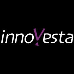 innovesy logo