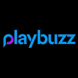 playbuzz logo