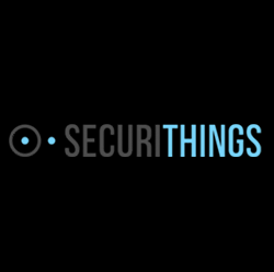 securthings logo